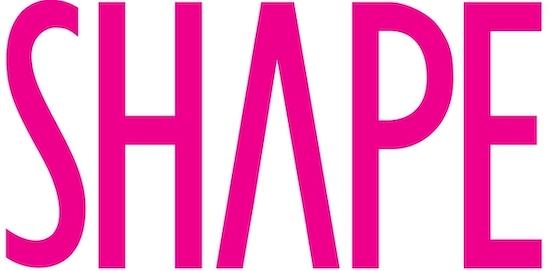 Shape_magazine_logo